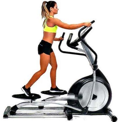 Эллипсоид vasil-gym