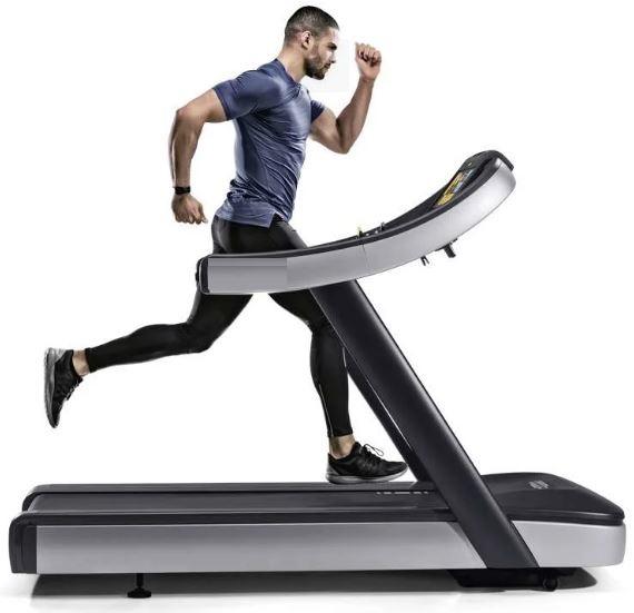 Беговые дорожки vasil-gym